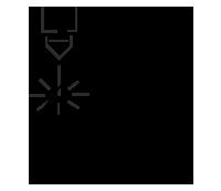 Incisioni e personalizzazioni- Demarchi Gioielli - Barge (CN)