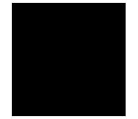 Messa a misura di anelli e bracciali - Servizi Gioielleria Demarchi - Barge (CN)